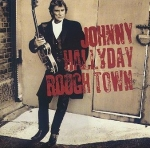 D_album_Rough_town_1994