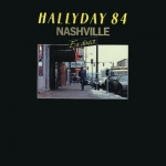 I_album_direct_nashville_1984