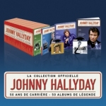 johnny_hallyday_collection_officiele