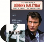 thumb_johnny_hallyday_collection_officiele_2